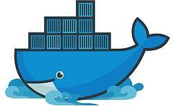 用 Docker 快速配置前端开发环境